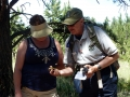 Geocaching Seminar-Jul 28-15-P1040441