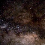 Milky_way_1